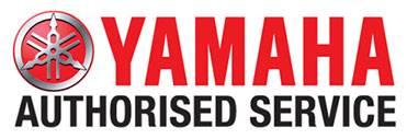 tlg yamaha authorised service