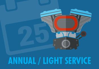 annual service thumb
