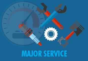 major service thumb