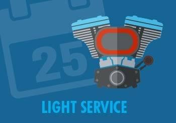 Light Service
