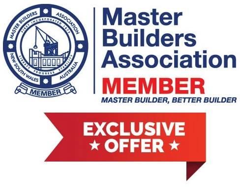 MBA Member Offer v2