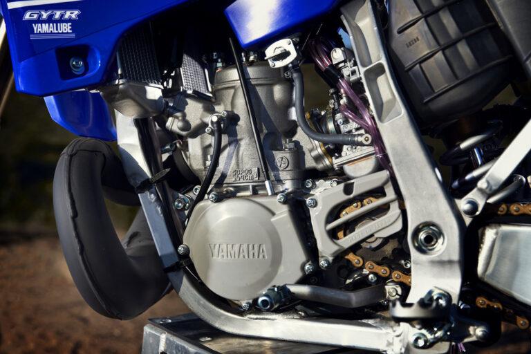 Understanding Different Types of Engine Oils